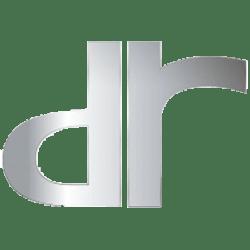 logo DR Motor
